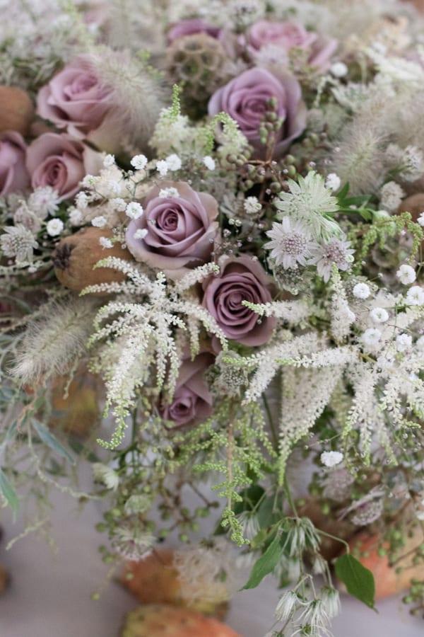 Zita Elze Brides The Show 2015 Flowerona-10