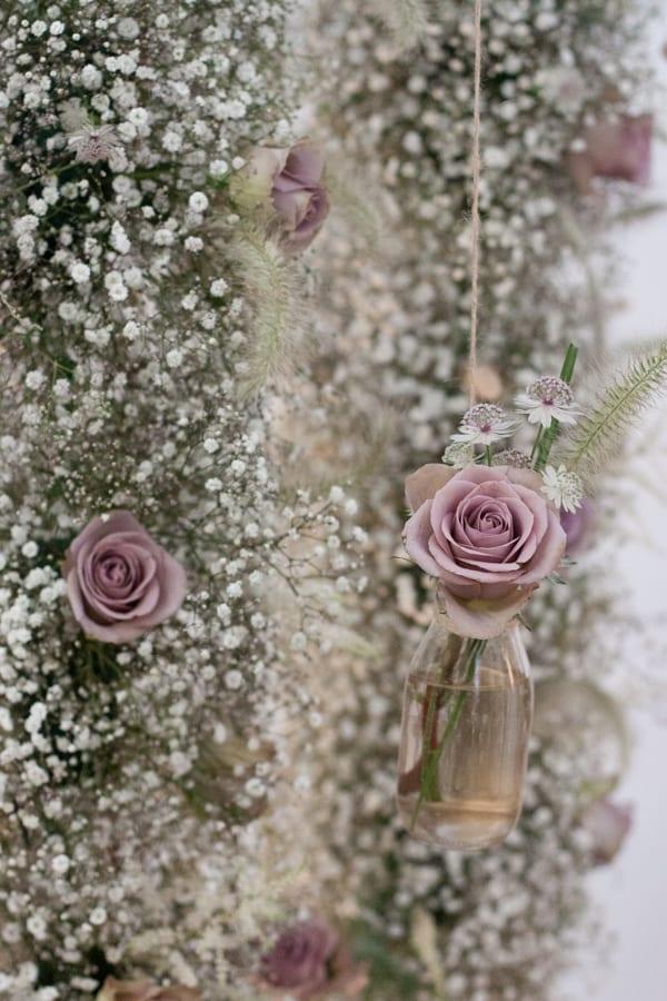 Zita Elze Brides The Show 2015 Flowerona-12