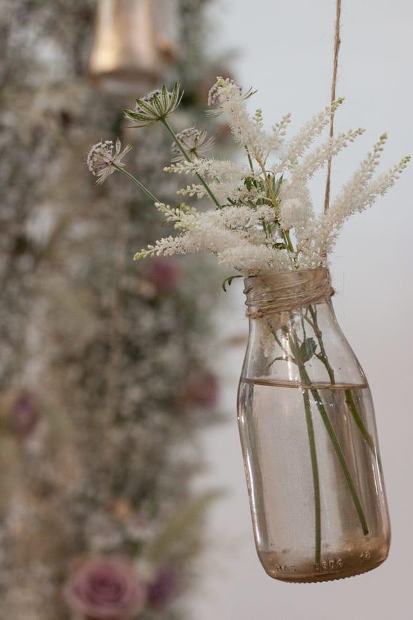 Zita Elze Brides The Show 2015 Flowerona-4