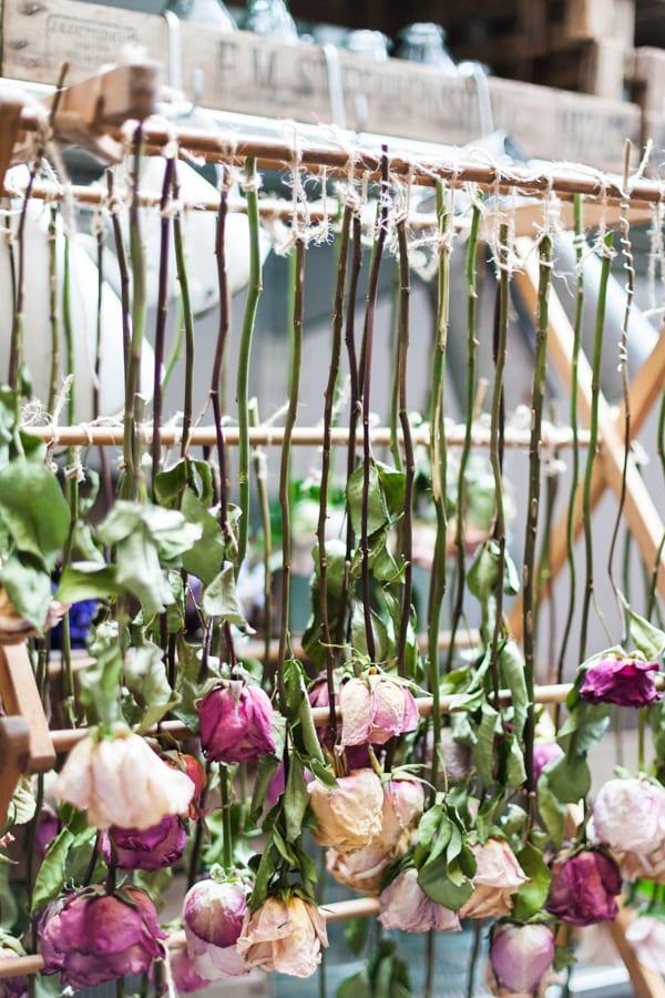 Katie Spicer The Floral Alchemist Flowerona 10
