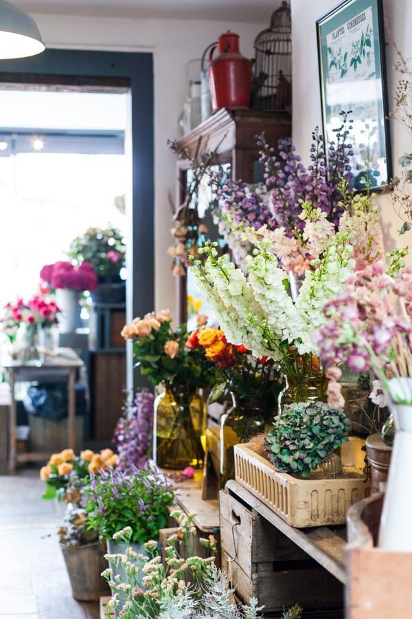 Katie Spicer The Floral Alchemist Flowerona 11