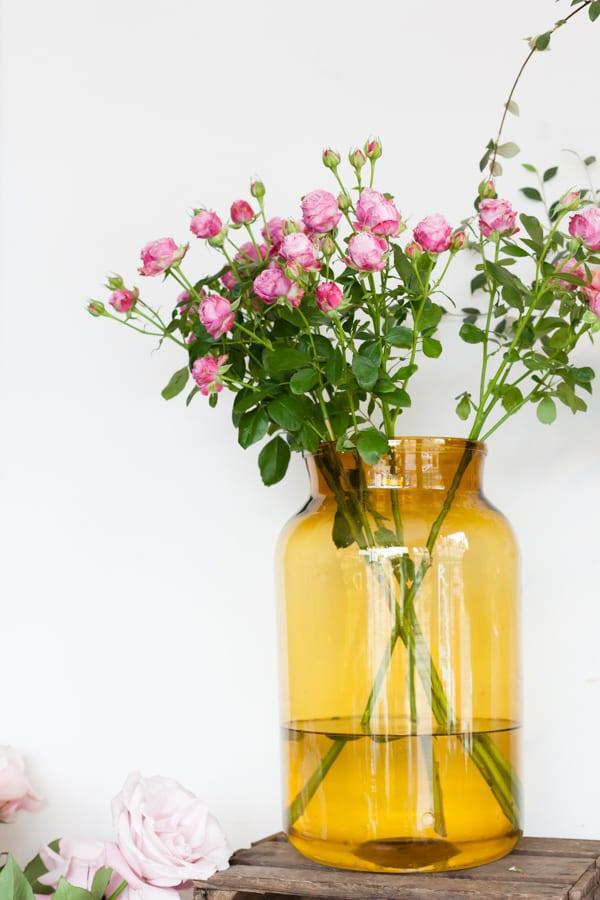 Katie Spicer The Floral Alchemist Flowerona 4