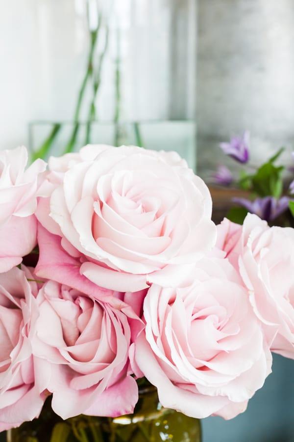 Katie Spicer The Floral Alchemist Flowerona 5