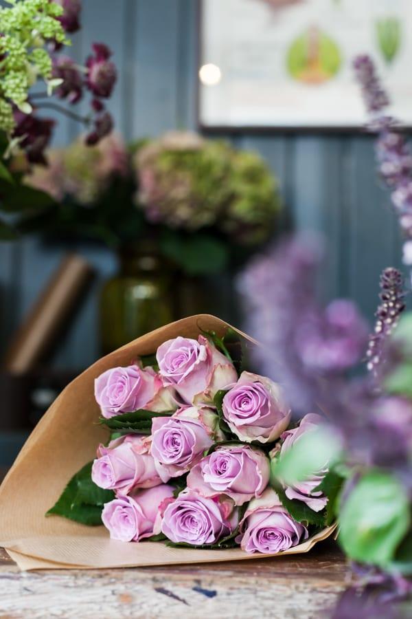 Katie Spicer The Floral Alchemist Flowerona 9
