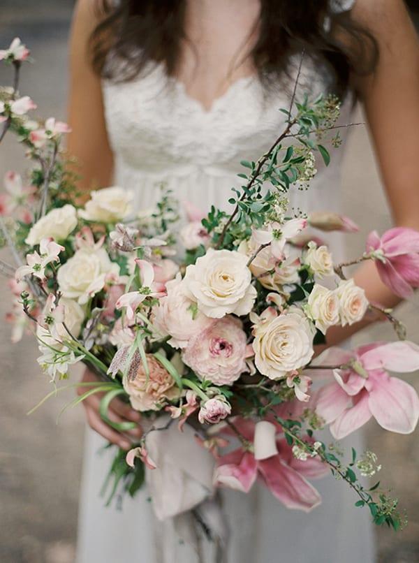 Pale-pink-wedding-bouquet-Kyle-John-Photography-Intertwine-Magnolia-Rouge