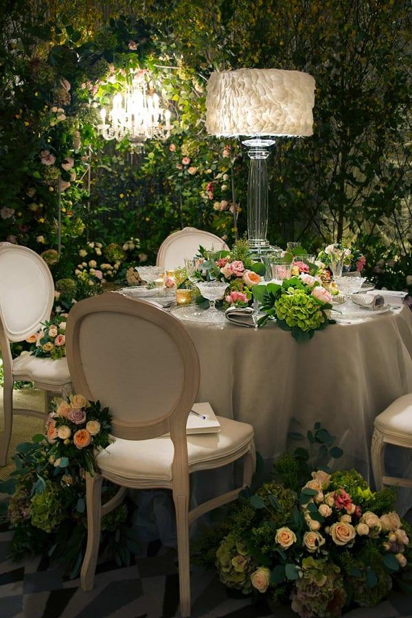 Philippa-Craddock-Flowers-Quintessentially-Weddings-Atelier-Claridges-November-2015-Flowerona-1