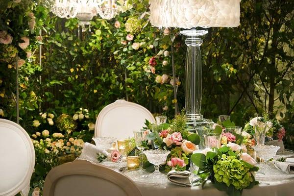 Philippa-Craddock-Flowers-Quintessentially-Weddings-Atelier-Claridges-November-2015-Flowerona-10