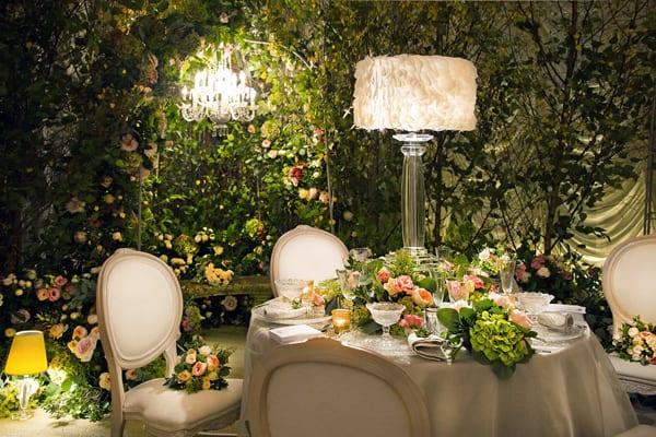 Philippa-Craddock-Flowers-Quintessentially-Weddings-Atelier-Claridges-November-2015-Flowerona-12