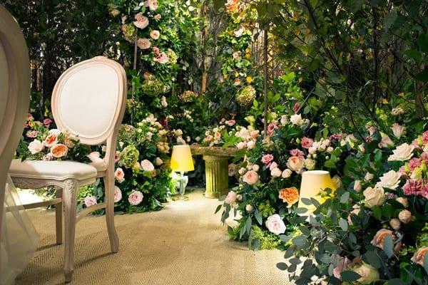 Philippa-Craddock-Flowers-Quintessentially-Weddings-Atelier-Claridges-November-2015-Flowerona-2