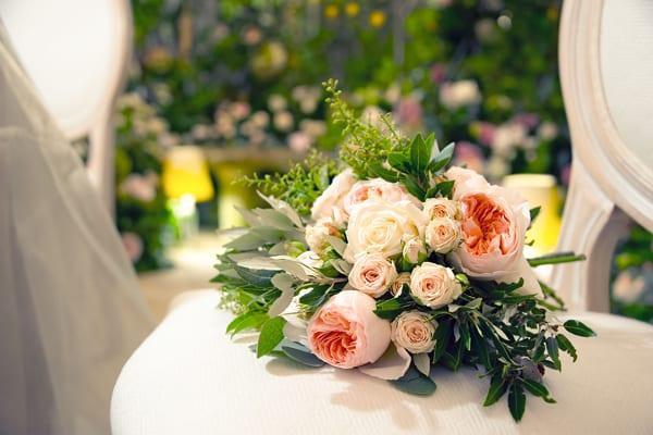Philippa-Craddock-Flowers-Quintessentially-Weddings-Atelier-Claridges-November-2015-Flowerona-3