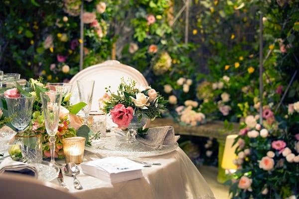 Philippa-Craddock-Flowers-Quintessentially-Weddings-Atelier-Claridges-November-2015-Flowerona-5