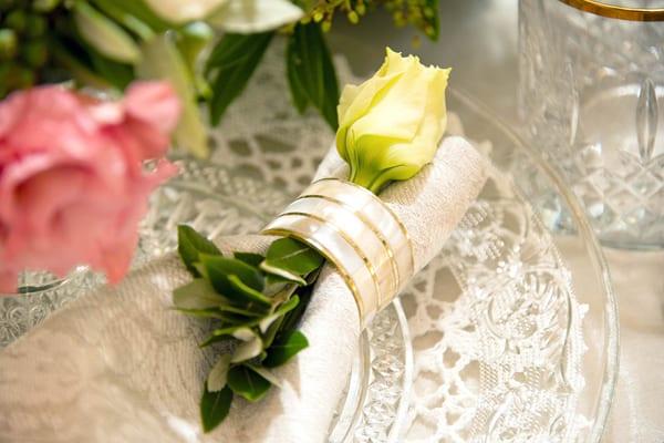 Philippa-Craddock-Flowers-Quintessentially-Weddings-Atelier-Claridges-November-2015-Flowerona-6