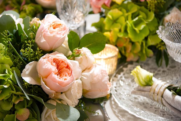 Philippa-Craddock-Flowers-Quintessentially-Weddings-Atelier-Claridges-November-2015-Flowerona-7