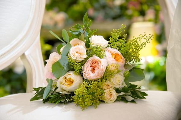 Philippa-Craddock-Flowers-Quintessentially-Weddings-Atelier-Claridges-November-2015-Flowerona-8