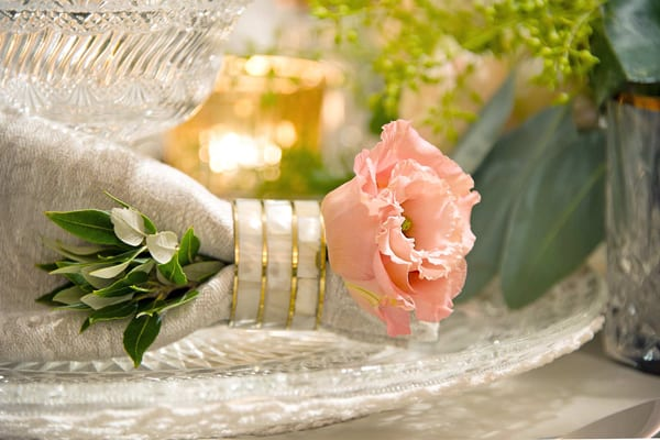 Philippa-Craddock-Flowers-Quintessentially-Weddings-Atelier-Claridges-November-2015-Flowerona-9