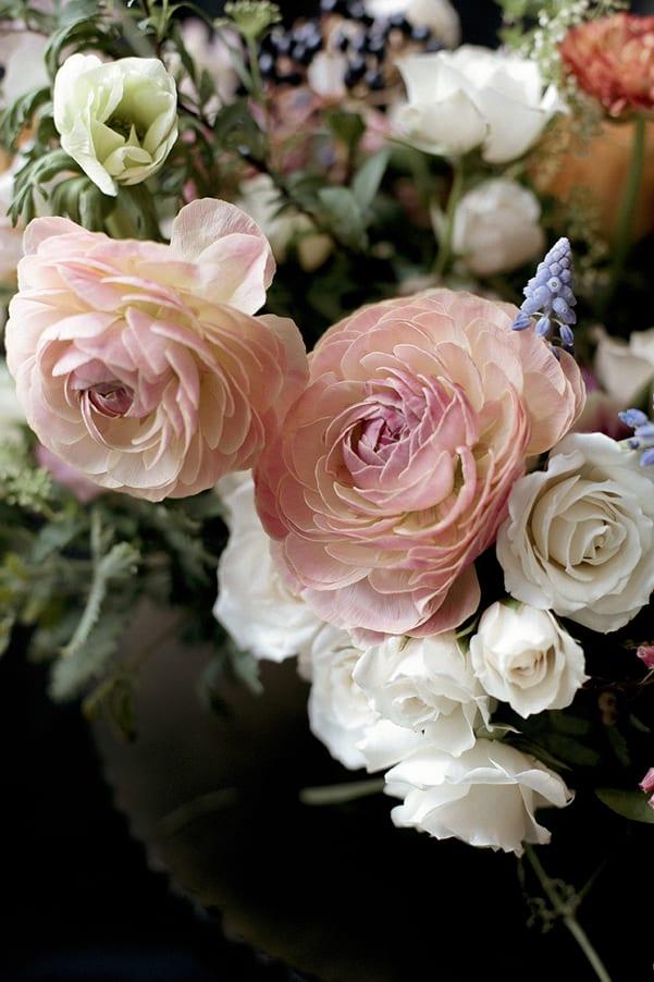 Philosophy-Flowers-1a