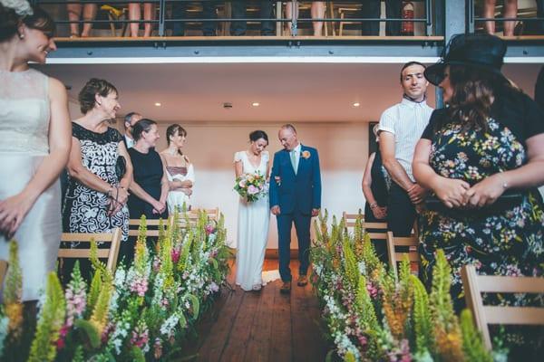 Rachel-Husband-The-Rose-Shed-Wedding-Flowers-Flowerona-4