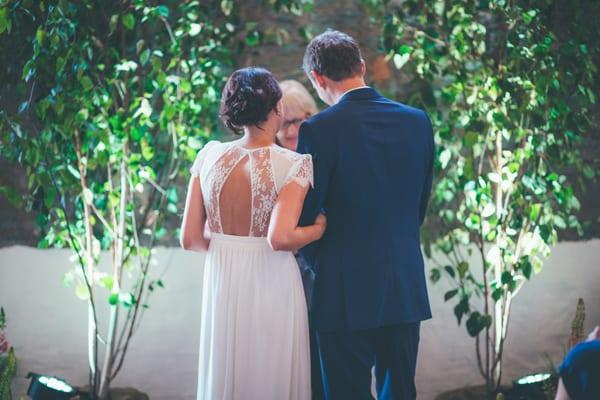 Rachel-Husband-The-Rose-Shed-Wedding-Flowers-Flowerona-5