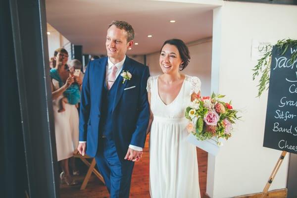 Rachel-Husband-The-Rose-Shed-Wedding-Flowers-Flowerona-7