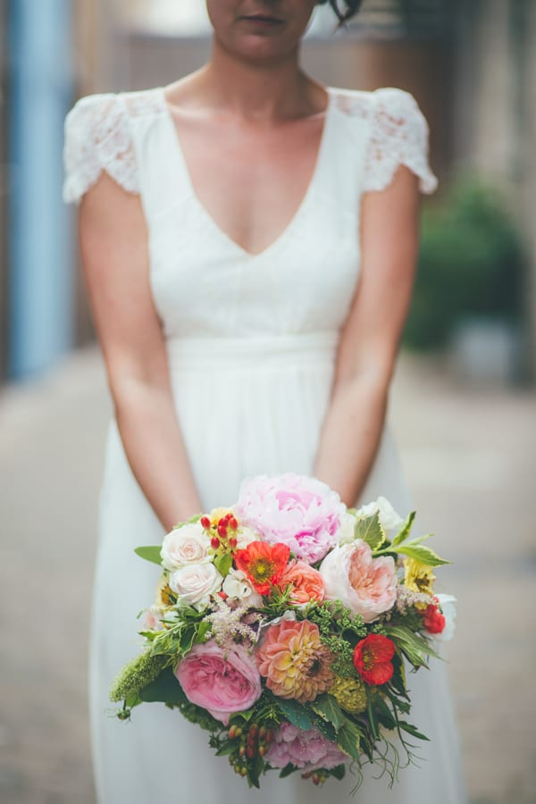 Rachel-Husband-The-Rose-Shed-Wedding-Flowers-Flowerona-9