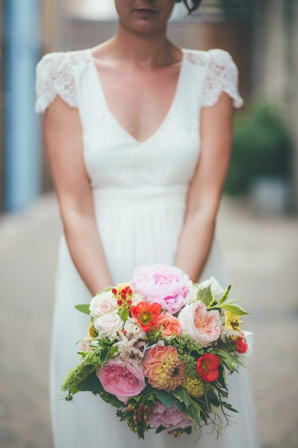 Rachel-Husband-The-Rose-Shed-Wedding-Flowers-Flowerona-9