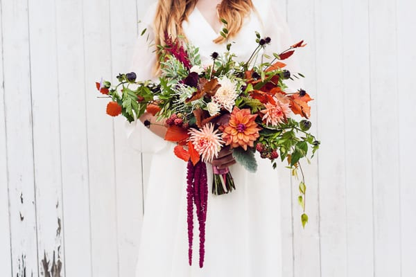 Sabine Darrall Flower School 3 Weddings 3 Days Course Autumn 2015 Katie Spicer The Floral Alchemist Flowerona-9
