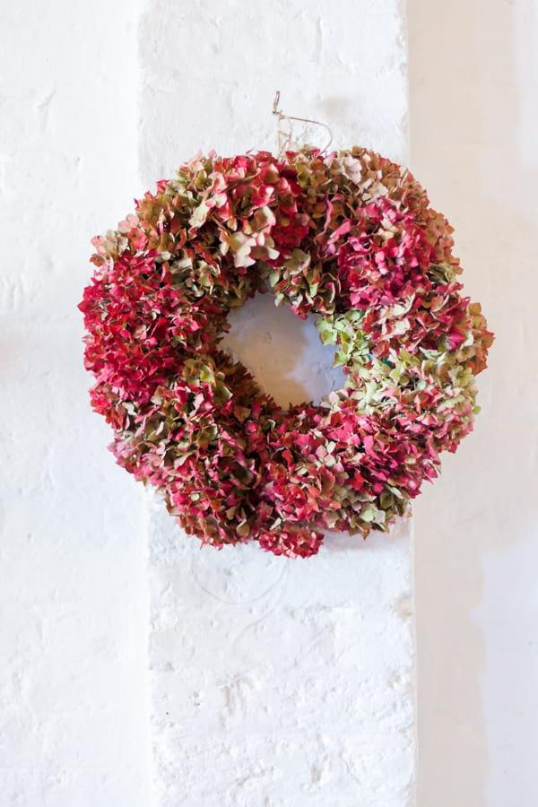 Social Media for Florists Workshop London October 2015 Flowerona-103