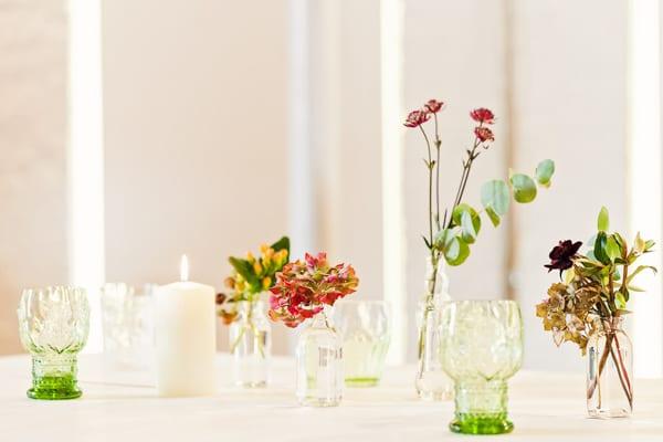 Social Media for Florists Workshop London October 2015 Flowerona-106