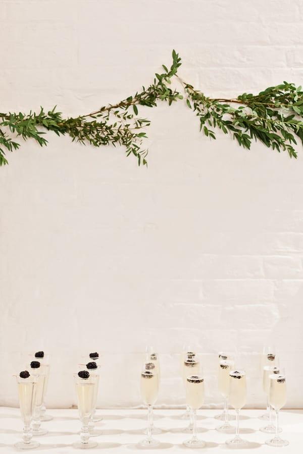 Social Media for Florists Workshop London October 2015 Flowerona-127