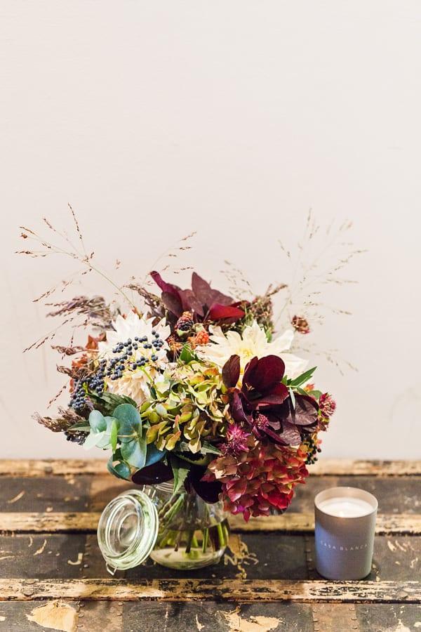 Social Media for Florists Workshop London October 2015 Flowerona-48