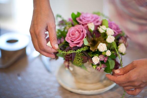 The-Academy-of-Floral-Art-Flowerona-4