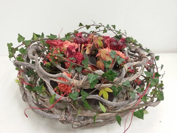 The-Academy-of-Floral-Art-Flowerona-7