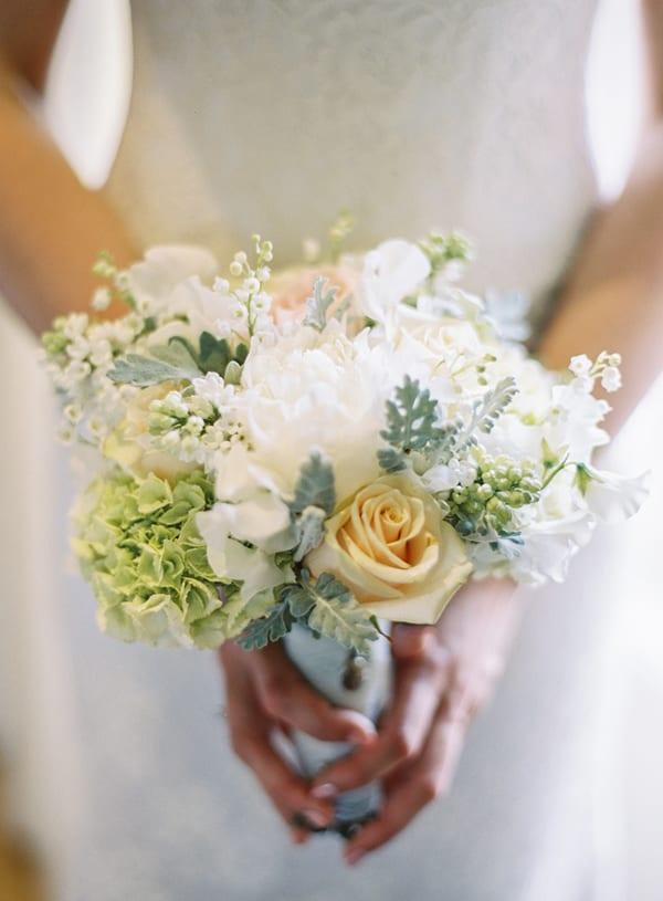 Ann-Kathrin-Koch-Rebecca-Collier-The-Bespoke-Florist-Flowerona-1