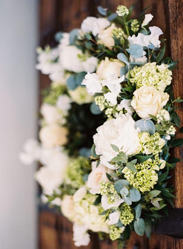 Ann-Kathrin-Koch-Rebecca-Collier-The-Bespoke-Florist-Flowerona-2