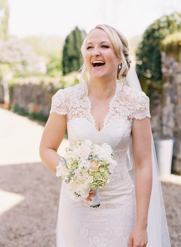 Ann-Kathrin-Koch-Rebecca-Collier-The-Bespoke-Florist-Flowerona-3
