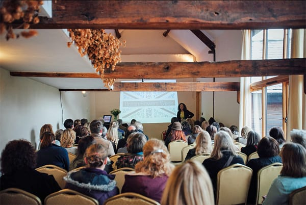 British-Flower-Growers-SW-Meeting-Lucy-Wallace-Photography