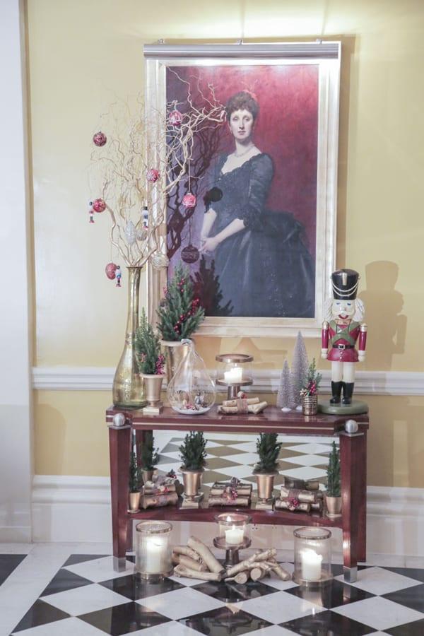 Claridges-Christmas-2015-McQueens-Flowerona--23