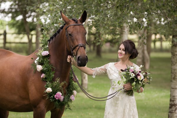 David-Bostock-Rebecca-Collier-The-Bespoke-Florist-Flowerona-2