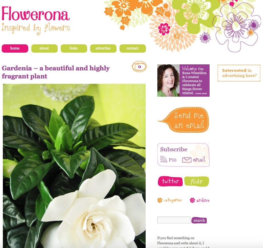Flowerona-Blog-1