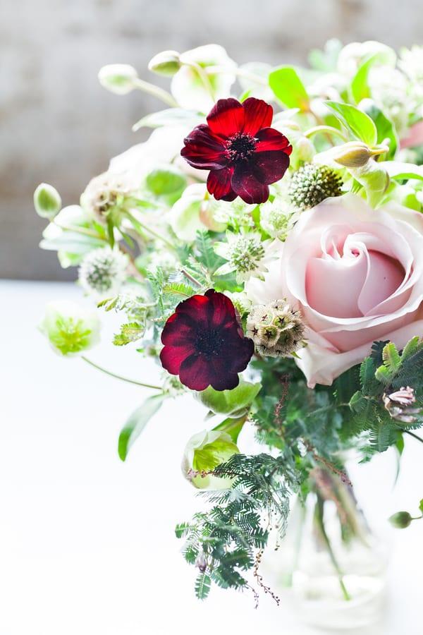 Flowerona-Bouquet-Katie-Spicer