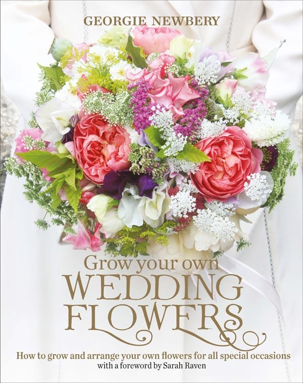 George-Newbery-Grow-your-own-Wedding-Flowers-4
