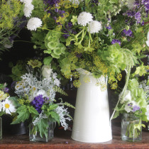George-Newbery-Grow-your-own-Wedding-Flowers-Feature