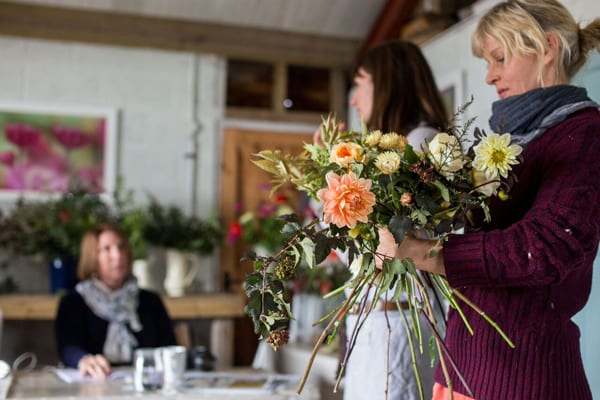 Green-and-Gorgeous-The-Garden-Gate-Flower-Company-Wedding-Flowers-Intensive-Course-Clare-West-50