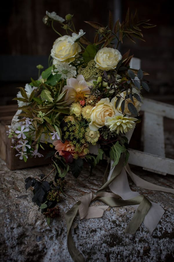 Green-and-Gorgeous-The-Garden-Gate-Flower-Company-Wedding-Flowers-Intensive-Course-Clare-West-59