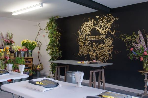 Jay-Archer-Floral-Design-Flower-School-Flowerona-1