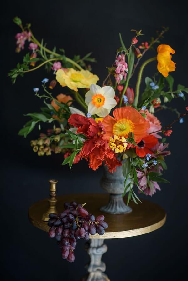 Jay-Archer-Floral-Design-Flower-School-Flowerona-10