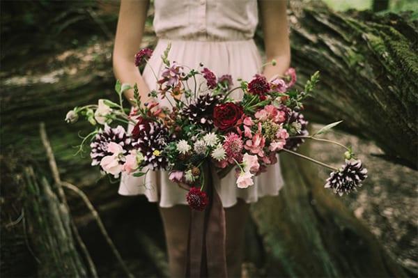 Jay-Archer-Floral-Design-Flower-School-Flowerona-11