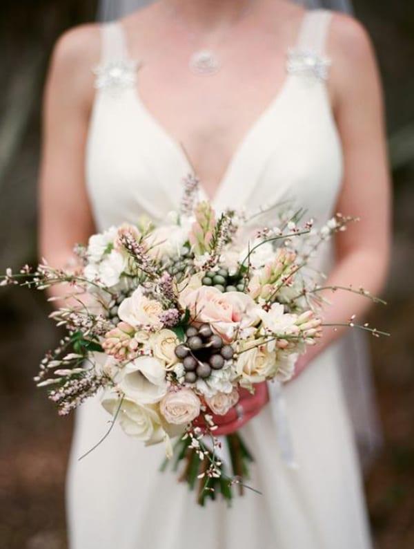 Jay-Archer-Floral-Design-Flower-School-Flowerona-12