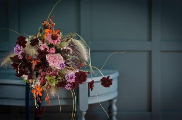 Jay-Archer-Floral-Design-Flower-School-Flowerona-13