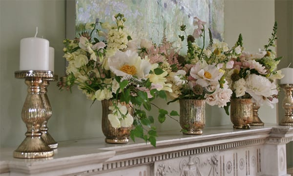 Jay-Archer-Floral-Design-Flower-School-Flowerona-14